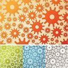 Gear,Pattern,Backgrounds,Seamless,Conveyor Belt,Orange Color,Machinery,Construction Industry,Technology,Vector,Blue,Automated,Focus On Background,Abstract,Machine Part,Design Element,Wheel,Construction Machinery,Symbol,Industry,Green Color,Modern,Ilustration,Beige,Design,Gray,Computer Graphic,Backdrop,Digitally Generated Image,Illustrations And Vector Art,Turning,Vector Cartoons,Vector Backgrounds,Vector Ornaments,Vibrant Color