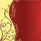 Gold Colored,Frame,Red,Flower,Backgrounds,Ornate,Floral Pattern,Design,Striped,Vector,Elegance,Paper,Greeting,Growth,Design Element,Decoration,Silhouette,Abstract,Colors,Color Image,Ilustration,Love,Plant,Shape,Image,Document,Vibrant Color,Bright,Yellow,Vector Backgrounds,Beautiful,Painted Image,Arts Backgrounds,Holidays And Celebrations,Style,Illustrations And Vector Art,Arts And Entertainment