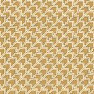 Bright,People,Elegance,Simplicity,Arrow Symbol,Tilt,Textured Effect,Brown,White Color,Bright,Angle,Pattern,In A Row,Striped,Backgrounds,Repetition,Outline,Gold Colored,Youth Culture,Abstract,Illustration,Multi-Layered Effect,Vector,Geometric Shape,Retro Styled,Zigzag,Slanted,Chevron Pattern,Background,2015,Classic,Design Element,Corner,Seamless Pattern,Fashionable