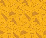 Industry,Textured,Group Of People,Set,Computer Icon,Collection,Shape,Wrapping Paper,Repetition,Part Of,Sign,Symbol,Equipment,Seamless,Single Object,Design Element,Abstract,Effortless,Vector,Working,Occupation,Pattern,Design,Handle