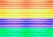 Decor,Backgrounds,Horizontal,Computer Graphic,Abstract,Decoration,Pattern,Computer Graphics,Illustration,Multi Colored,Red,Removing,Geometric Shape,Striped,2015,No People