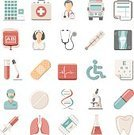 Simplicity,Symbol,Medicine,Test Tube,Healthcare And Medicine,X-ray Image,Human Teeth,Human Internal Organ,Stethoscope,Syringe,Wheelchair,Human Lung,Doctor,Surgeon,Nurse,Ambulance,Hospital,Adhesive Bandage,Bandage,Medical X-ray,Computer Icon,Pipette,Capsule,Thermometer,Medical Exam,Clipboard,Illustration,Flat,Pulse Trace,Blood Bag,Vector,Medical Building,Eye Exam,First Aid Kit,Pill,2015,Icon Set