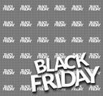 Thanksgiving,Backgrounds,Horizontal,Black Friday,Photography,Symbol,Giving,Shopping,Sale,2015