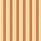 Textile,Striped,Woven,Decor,Old-fashioned,vertical stripes,Repetition,seamless pattern,Backgrounds,Royalty,Vintage Pattern,Blue,Retro Wallpaper,Vintage Background,Multi Colored,Continuity,Spotted,Design,Ornate,Retro Pattern,Leaf,doted,Vintage Wallpaper,Abstract,Seamless,Upholstered,1940-1980 Retro-Styled Imagery,Pattern,Vector,Illustration,Backdrop,Wallpaper Pattern