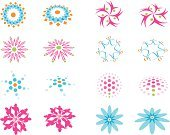 People,Community,Sign,Circle,Connection,Symbol,Abstract,Single Flower,Togetherness,Partnership,Unity,Holding Hands,Design Element,Vector,Support,Teamwork,Concentric,Group of Objects,Spotted,Swirl,Design,Cooperation,Computer Graphic,Geometric Shape,Icon Set,Pink Color,Green Color,Organization,Attached,Polka Dot,Blue,Freshness,Curve,Repetition,Ilustration,Botany,Orange Color,Convex,Vector Ornaments,Illustrations And Vector Art,Tilt,Vector Icons