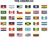 Symbol,Sign,Flag,The Americas,Central America,South America,Mexico,USA,Bahamas,Belize,Costa Rica,Guatemala,Honduras,Nicaragua,Argentina,Bolivia,Brazil,Chile,Colombia,Ecuador,Guyana,Paraguay,Peru,Suriname,Uruguay,Venezuela,Canada,British Columbia,Grenada,St. Lucia,Barbados,Cuba,Jamaica,Dominican Republic,Computer Icon,Haiti,El Salvador,Cut Out,Trinidad And Tobago,Dominica,Illustration,No People,Vector,Collection,Antigua & Barbuda,Chilean Culture,Colombian Culture,Saint Vincent And The Grenadines,Saint Kitts and Nevis,2015,Jamaican Culture,ecuadorian culture,bolivian culture,Icon Set