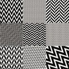 Decor,Pattern,Textile,Backgrounds,Repetition,Abstract,Illustration,No People,Vector,Fashion,Collection,Geometric Shape,Backdrop,2015