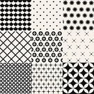 Decor,Love,Pattern,Textile,Backgrounds,Repetition,Abstract,Illustration,Vector,Fashion,Collection,Geometric Shape,Backdrop,2015