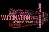 Concepts & Topics,Concepts,Order,Medicine,Business,Industry,Healthcare And Medicine,Text,Horizontal,Document,Label,Healthy Lifestyle,Single Word,Illustration,Vaccination,No People,Antibody,Service,Keywords,Keyword,2015,Word Cloud,Service