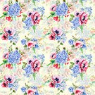 Tranquil Scene,Decor,Bouquet,Square,Paint,Design,Plant,Drawing - Activity,Blue,Green Color,Multi Colored,Pattern,Flower,Leaf,Flower Head,Petal,Bud,Springtime,Poppy,Summer,Greeting,Decoration,Backgrounds,Hydrangea,Art And Craft,Art,Craft,Cute,Currant,Ornate,Abstract,Watercolor Painting,Blossom,Illustration,Celebration,Template,Floral Pattern,Lavender Colored,2015,Seamless Pattern