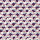 Happiness,Freshness,Striped,Textile,Rainbow,Repetition,Cute,Illustration,Heaven,Vector,2015