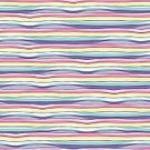 Happiness,Freshness,Striped,Textile,Rainbow,Repetition,Cute,Illustration,Vector,2015
