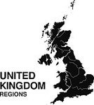 Symbol,Western Europe,Digitally Generated Image,Map,UK,Scotland,Wales,England,Shape,Cultures,Silhouette,Glasgow,World Map,London - England,Frame,Outline,Quality Control,Illustration,No People,Vector,Travel,Cartography,Contour Drawing,Region,Sovereign State,2015,Cartography,Country - Geographic Area