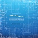 Computer Graphics,Construction Industry,Technology,Apartment,Mansion,Engineer,Shape,White Color,Striped,Modern,Plan,Backgrounds,Computer Graphic,Outline,Engineering,Blueprint,Abstract,Illustration,Building Exterior,Vector,Print,Ideas,2015,Plan,60500
