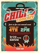 Event,Template,Celebration,Spice,Plaid,Flame,Vector,Vertical,Crock Pot,Chili,Food,Summer,Eating,Invitation,Cauldron,Pattern,Text,Retro Styled,Meeting,Barbecue Grill,Checked Pattern,Drawing - Art Product,Party - Social Event,Illustration,Annual Event,Company Picnic,Design,Potluck,Cooking Pan,Inviting,Social Gathering,Barbecue,Sketch,Tablecloth,2015,Cooking Competition,Competition,Chili Pepper,Picnic