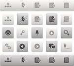 Connection,user,Computer Key,Symbol,Push Button,Computer Icon,Interface Icons,Icon Set,Key,Searching,Gray,Internet,Friendship,Diary,Set,Computer,Downloading,Message,Desktop PC,Arrow Symbol,Sign,Lock,Letter,Magnifying Glass,Roll Over,Blog,Illustrations And Vector Art,Vector Icons,Navigation Bar