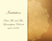 Computer Graphics,Elegance,Event,Decor,Carving - Craft Product,Birthday,Pattern,Silk,Greeting,Decoration,Curve,Plan,Backgrounds,Computer Graphic,Beige,Ornate,Abstract,Congratulating,Illustration,Celebration,Bookmark,No People,Vector,Cartouche,2015,Plan