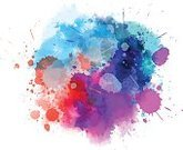 Computer Graphics,Messy,Image,Photographic Effects,Horizontal,Paint,Design,Stroking,Washing,Colors,Blue,Purple,Red,Multi Colored,Rough,Pattern,Spotted,Dirty,Messy,Space,Shadow,Imitation,Wet,Backgrounds,Computer Graphic,Frame,Color Image,Brushing,Dye,Abstract,Watercolor Painting,Illustration,Stained,Template,Sketch,Splattered,Painted Image,Textured,Glowing,Vector,Picture Frame,Blob,Banner - Sign,Arts Culture and Entertainment,2015,Grunge,Design Element,Banner,268399,60496