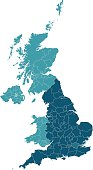 Geographical Locations,Awe,Symbol,Unity,Extreme Close-Up,Europe,Close-up,Map,UK,England,Blue,Silhouette,High Up,Business Travel,Backgrounds,Computer Icon,Physical Geography,London - England,Frame,Cut Out,Outline,Quality Control,Geographical Border,Illustration,Cartographer,Vector,Travel,Topography,Cartography,Contour Drawing,Macro,International Border,London - Ontario,2015,103626,Cartography,Country - Geographic Area