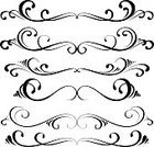 Scroll Shape,Design,Vector,Decoration,Corner,Deco,Art,Floral Pattern,Flower,Ornate,Design Element,Cultures,Swirl,Computer Graphic,Modern,Elegance,Line Art,Sketch,Creativity,Ilustration,Embroidery,Abstract,Color Image,Backgrounds,Old-fashioned,Clip Art,Leaf,Beautiful,Botany,Art Product,Branch,Springtime,Drawing - Art Product,Summer,Illustrations And Vector Art,Vector Ornaments,Classical Style