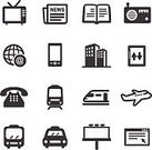 Train,Mode of Transport,Symbol,Communication,Billboard,Radio,Television Set,Mobile Phone,Magazine,Newspaper,Advertisement,Airplane,Internet,Bus,Taxi,Train - Vehicle,Shopping Mall,Bus Stop,Subway Train,Subway Station,Commercial Sign,Computer Icon,Elevator,Illustration,Computer Network,Marketing,Vector,The Media,Wireless Technology,Television Industry,2015,business building,Icon Set,Taxi,Digital Marketing,Advertising Media