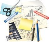 Calculator,Business,Report,Document,Paper,Plan,Finance,Currency,List,Note Pad,Pen,Backgrounds,Office Interior,Solution,Vector,Research,Graph,Adhesive Note,analyst,Felt Tip Pen,Page,Diagram,Letter,Personal Accessory,Label,Progress,Text,Clip,Frequency,Aspirations,Writing,Number,Annual,Design,Manager,Scissors,Clip Art,Computer Graphic,Empty,Reminder,Success,Business Backgrounds,Success,Illustrations And Vector Art,Business,Vector Cartoons,Blank,Concepts And Ideas