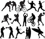Sport,Silhouette,Symbol,People,Bicycle,Computer Icon,Exercising,Vector,Cycling,Baseball - Sport,Surfing,Tennis,Teenager,Running,Relaxation Exercise,Basketball - Sport,Athlete,Men,Action,Wrestling,Playing,Outline,Muscular Build,Mountain Bike,Jumping,Adolescence,Recreational Pursuit,Basketball Player,Youth Culture,Baseball Player,Surfboard,Leisure Activity,Male,Lifestyles,Cyclist,Competition,Design Element,Cut Out,Competitive Sport,Playful,White Background,Full Length,Racket,Large Group Of People