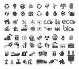 Inspiration,Symbol,Sign,Recycling,Environment,Design,Label,Factory,Pattern,Leaf,Biology,Computer Icon,Global Communications,Abstract,Inspiration,Illustration,Flat,Organic,Environmental Conservation,No People,Vector,Fuel and Power Generation,Ideas,2015,Global,Design Element,Icon Set,268399,60024,60500
