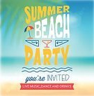 Alcohol,Text,Cocktail,Label,Party - Social Event,Summer,Beach,Backgrounds,Placard,Poster,Nightclub,Illustration,Celebration,Inviting,Template,No People,Vector,Tourism,Nightlife,Flyer - Leaflet,Banner - Sign,Invitation,Arts Culture and Entertainment,2015,Promotion,Beach Party,Banner,,60496