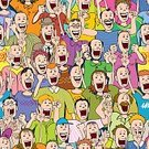 Crowd,Soccer,Fan,Cartoon,Sport,Stadium,Seamless,People,Cheering,Football,Pattern,Audience,Backgrounds,Spectator,University,Friendship,Group Of People,Team,Repetition,Winning,Goal,Large Group Of People,Wallpaper Pattern,Men,Success,Clothing,Wallpaper Sample,Mob,Event,Adult,Backdrop,Continuity,Casual Clothing,Joy,Male,Number of People,Unrecognizable Person,Medium Group Of People,Only Men,Mid Adult Men,Mid Adult,20s,Characters,exultation,Late Teens