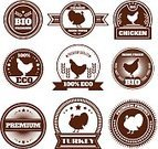 Poultry,Quality,Elegance,Food,Symbol,Sign,Freshness,Meat,Environment,Industry,Nature,Small Business,Advertisement,Design,Animal,Animal Markings,Label,Farm,Domestic Animals,Bird,Green Color,Pattern,Paper,Poultry,Turkey - Bird,Chicken - Bird,Biology,Computer Icon,Printout,Chicken Meat,Turkey Meat,Badge,Poster,Postage Stamp,Quality Control,Ornate,Abstract,White Meat,Illustration,Organic,Template,Sketch,Environmental Conservation,No People,Healthy Eating,Vector,Insignia,Banner - Sign,Growers,2015,Film Poster,Design Element,Banner,Quality,268399