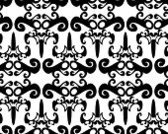 Lace - Textile,Black Color,White,Pattern,Seamless,Backgrounds,Old-fashioned,Scroll Shape,Baroque Style,Swirl,Design,Ilustration,Decoration,Repetition,Vector,Drawing - Art Product,Macro,Part Of,Nature,Creativity,Curled Up,Ornate,Paint,Curve,Clip Art,Vector Backgrounds,Vector Ornaments,Arts Backgrounds,Arts And Entertainment,Illustrations And Vector Art,seamlessly