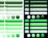 Interface Icons,Keypad,Rectangle,Direction,Internet,Glass - Material,Three-dimensional Shape,Green Color,Shiny,template,Computer Mouse,Shape,Curve,Circle,Symbol,Town Square,Design,Ellipse,Square,Blank,Computer Icon,Choice,White,Spectrum,Color Image,Black Color,Color Gradient,Connection,Vector,Arrow Symbol,Spotted,Sphere,Plastic,Paint,Vector Backgrounds,Isolated Objects,Illustrations And Vector Art,Vector Icons,Pushing,Ilustration,Multi Colored,Empty,Vibrant Color