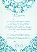 Elegance,Luxury,Decor,Memories,Nostalgia,Label,Pattern,Silk,Decoration,Plan,Backgrounds,Postcard,Certificate,Ornate,Abstract,Illustration,Inviting,Template,Vector,Invitation,2015,Plan