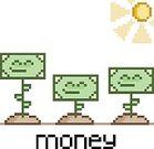 Business,Finance,Currency,Illustration,Pixelated,No People,Vector,Collection,2015