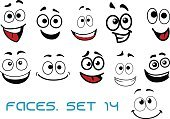 Character,People,Emotion,Humor,Surprise,Happiness,Joy,Symbol,Sign,Facial Mask - Beauty Product,Human Body Part,Human Face,Cheerful,Design,Laughing,Smiling,Touching,Showing,White Color,Pattern,Fun,Irritation,Adult,Cut Out,Cute,Comic Book,Outline,Anthropomorphic Smiley Face,Caricature,Illustration,Cartoon,Emoticon,Men,Doodle,Vector,Toothy Smile,Characters,Facial Expression,White Background,2015,googly,Avatar