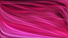 Computer Graphics,Horizontal,No People,Illustration,2015,Computer Graphic,Pink Color,Curve,Abstract