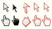 Cursor,Computer Mouse,Internet,Arrow Symbol,Symbol,Computer Icon,Computer,Vector,E-Mail,Order,Computer Graphic,Sign,Web Page,Design,Technology,White,Business,Black Color,Vanishing Point,Pushing,Shape,Vector Backgrounds,Illustrations And Vector Art,Shadow,Vector Icons,Formalwear