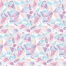 Simplicity,Square,Pattern,Decoration,Backgrounds,Repetition,Abstract,Illustration,Doodle,No People,Vector,2015,Seamless Pattern