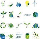 Homegrown Produce,Sign,Symbol,Water,Religious Icon,Wave,swish,Computer Icon,Environment,Yin Yang Symbol,Science,Earth,Business,Icon Set,Design Element,Green Color,Drop,Leaf,Nature,Sun,Recycling Symbol,Globe - Man Made Object,Design,Clean,Electricity,Power,Swirl,The Four Elements,Vector,Light - Natural Phenomenon,Fuel and Power Generation,Recycling,Plant,Turbine,Circle,Wave Pattern,Light Bulb,Environmental Conservation,Wildlife Reserve,Pollution,Identity,Fossil Fuel,Planet - Space,Curve,Squiggle,Sunlight,Botany,Branch,Vector Icons,Technology,Nature Symbols/Metaphors,Technology Abstract,Nature,Illustrations And Vector Art
