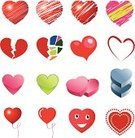 Heart Shape,Balloon,Sign,Dating,Valentine's Day - Holiday,Drawing - Activity,People,Symbol,Computer Icon,Day,Love,Shape,Thinking,Modern,Communication,Vector,Retro Revival,Box - Container,Message,Pink Color,Memories,Shiny,Ilustration,Image,Inspiration,Design,Ideas,Red,Anthropomorphic,Illustrations And Vector Art,Concepts,Freshness,Vector Icons,Holidays And Celebrations,Valentine's Day,Vector Cartoons