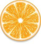 Computer Graphics,Drink,Food,Symbol,Freshness,Sweet Food,Nature,Design,Juice,Colors,Orange Color,Circle,Pattern,Part Of,Slice,Fruit,Peel,Ripe,Citrus Fruit,Orange - Fruit,Healthy Lifestyle,Refreshment,Ingredient,Computer Graphic,Dessert,Cut Out,Raw Food,Cross Section,Illustration,Organic,Vegetarian Food,Painted Image,No People,Healthy Eating,Vector,Vitamin,2015,Design Element,268399,Juicy