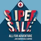 Hiking,Shopping Mall,Tourist Shop,Illustration,No People,Vector,2015,American Style,Black Friday,Template