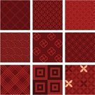 Pattern,Japanese Culture,Seamless,Japan,Backgrounds,Textile,Repetition,Retro Revival,Wallpaper Pattern,Decoration,Abstract,Continuity,Wrapping Paper,Shape,China - East Asia,Fabric Swatch,Chinese Culture,Design Element,Packaging,Geometric Shape,Frame,Picture Frame,Cultures,Packing,Textured Effect,Striped,Sewing Pattern,Tiled Floor,Tile,Paper,Silk,Old-fashioned,Antique,Classic,Old Tradition