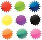 Star - Space,Label,Badge,Price,Religious Icon,Star Shape,Symbol,Computer Icon,Internet,Red,Shape,Vector,Computer Graphic,Shiny,Announcement Message,Yellow,Green Color,Design,Design Element,Blue,Pink Color,Abstract,Black Color,Orange Color,Purple,Color Image,Multi Colored,Simplicity,Blank,Set,Modern,Ilustration,Image,Clip Art,Curled Up,Digitally Generated Image,Vibrant Color,Isolated,Square,Collection,Isolated On White,Business,Medium Group of Objects,Illustrations And Vector Art,Business Symbols/Metaphors,Technology Symbols/Metaphors,Vector Icons,Technology