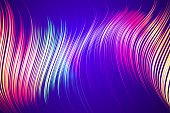 Saturated Color,Backgrounds,Horizontal,Abstract,Colored Background,Photography,Swirl,Blue Background,2015,No People