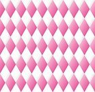 Computer Graphics,Simplicity,Tilt,Textured Effect,Shape,Pink Color,Pattern,Decoration,Backgrounds,Repetition,Computer Graphic,Symmetry,Checked Pattern,Ornate,Abstract,Illustration,Rhombus,No People,Vector,Geometric Shape,Retro Styled,Diamond Shaped,Argyle,2015,Classic,Seamless Pattern,111645