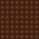 Brown Background,Pattern,Wallpaper Pattern,Backgrounds,Victorian Style,Brown,Luxury,Seamless,Architecture And Buildings,Architectural Detail,Vector Backgrounds,Illustrations And Vector Art,Elegance,Vector,Ornate,Retro Revival