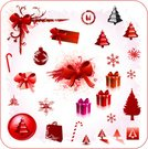 Christmas,Gift,Bow,Snow,Christmas Tree,Retail,Christmas Ornament,Bow,Religious Icon,Christmas Decoration,Holiday,Backgrounds,Snowflake,Tree,Winter,Computer Icon,Ribbon,Shopping Bag,Design Element,Silhouette,xmas elements,Decoration,Group of Objects,christmas elements,Red,Candy Cane,Ilustration,Bag,Celebration,Collection,Ornate,Cultures,December,Clip Art,Consumerism,Christmas Present,Isolated,Year,Clipping Path,Part Of,Color Image,Season,Isolated On White,Isolated Objects,Holidays And Celebrations,Christmas,Large Group of Objects,Multiple Image,Square,Illustrations And Vector Art