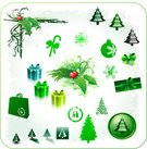 Christmas,Christmas Tree,Silhouette,Tree,xmas elements,Christmas Ornament,Religious Icon,Holiday,Snow,christmas elements,Backgrounds,Christmas Decoration,Shopping Bag,Retail,Computer Icon,Design Element,Ribbon,Bow,Year,Consumerism,Winter,Gift,Cultures,Multiple Image,Bag,Ornate,Clipping Path,Color Image,Isolated,Collection,Group of Objects,Bow,Snowflake,Ilustration,Isolated Objects,Holidays And Celebrations,Christmas,Illustrations And Vector Art,Part Of,Celebration,Season,Decoration,December